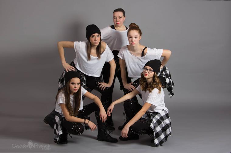 CDA Hip Hop (13)