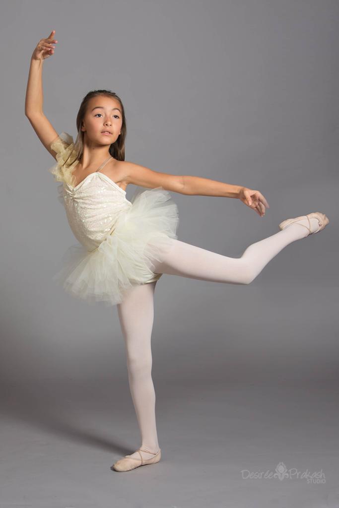 CDA Ballet (13)