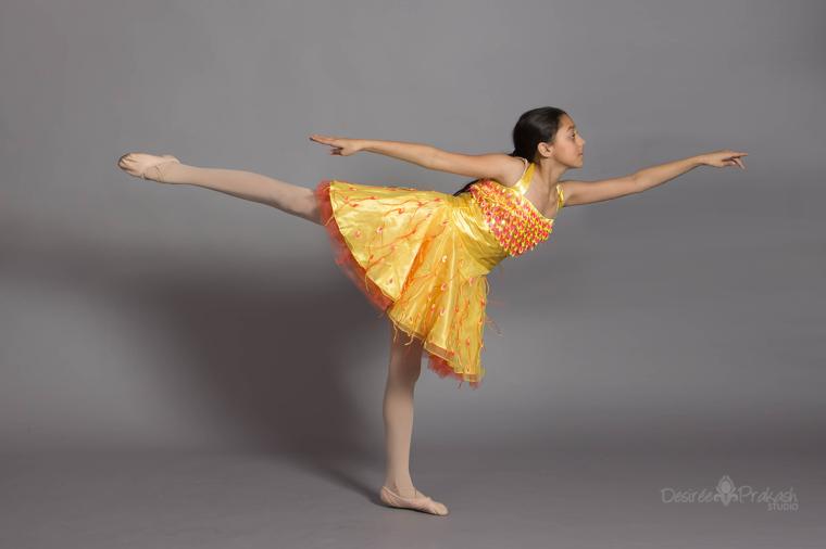 CDA Ballet (14)