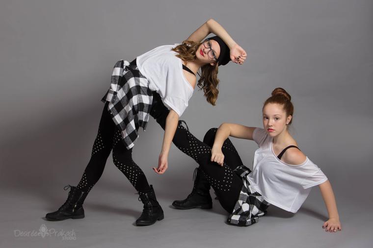 CDA Hip Hop (15)