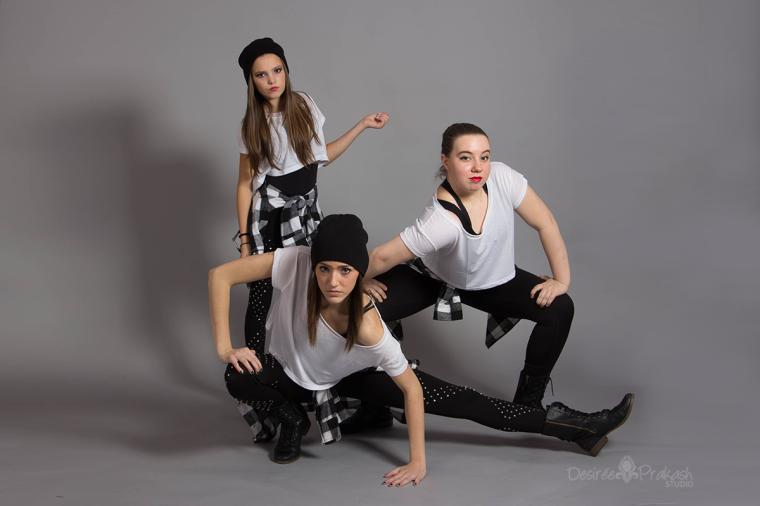 CDA Hip Hop (16)