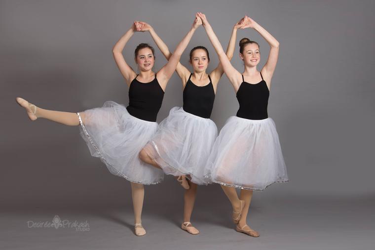 CDA Ballet (21)
