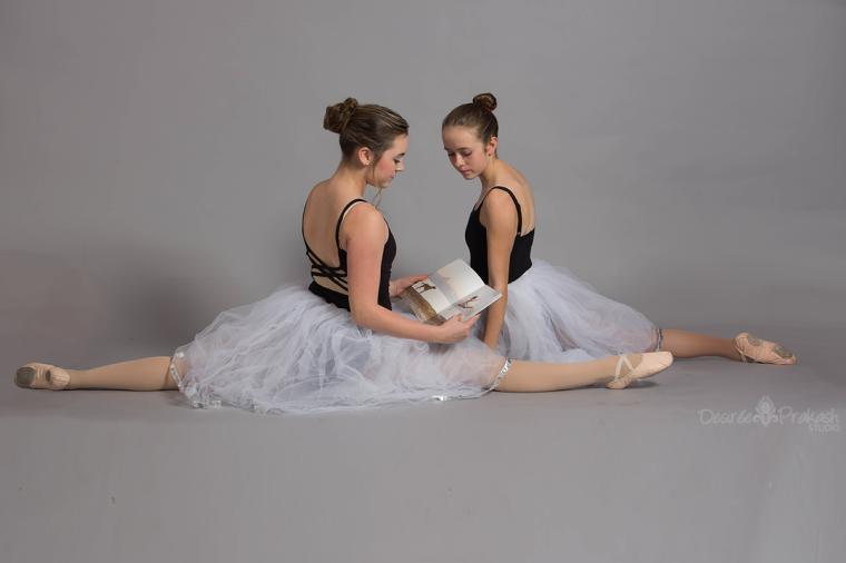 CDA Ballet (22)