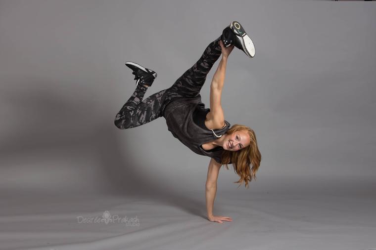 CDA Hip Hop (18)