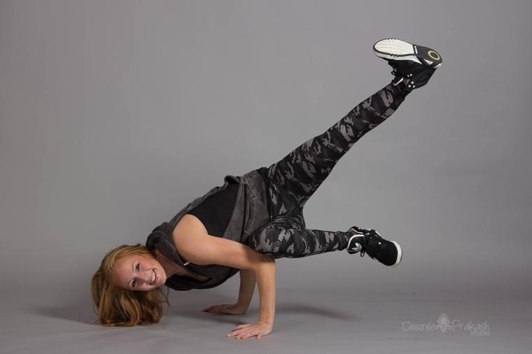 CDA Hip Hop (19)