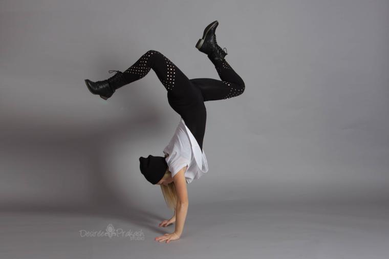 CDA Hip Hop (8)