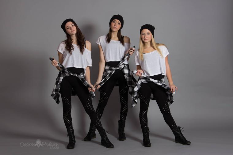 CDA Hip Hop (11)
