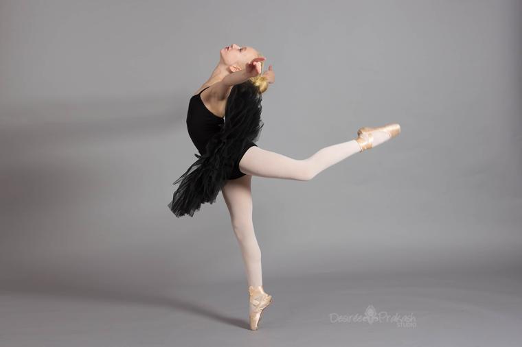 CDA Ballet (2)