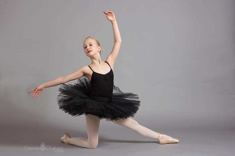 CDA Ballet (3)