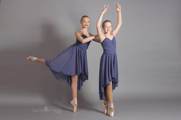 CDA Ballet (6)