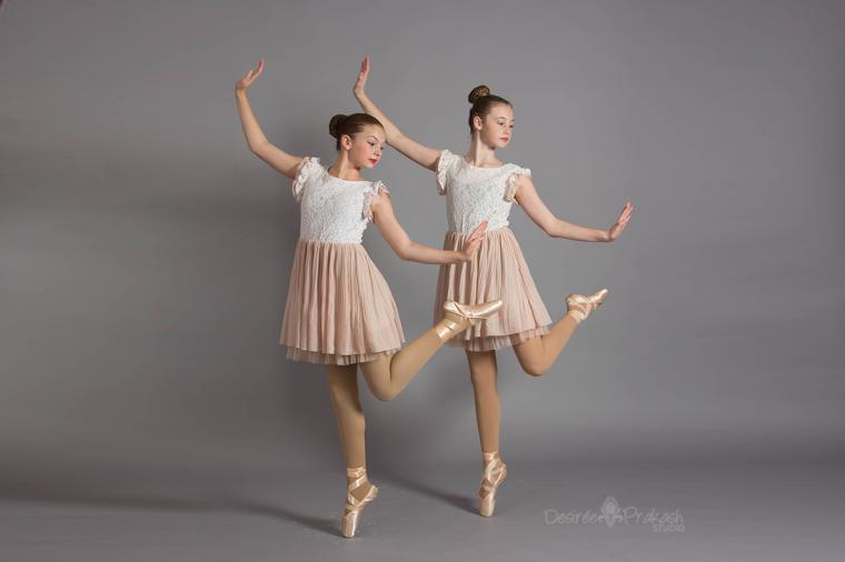CDA Ballet (7)