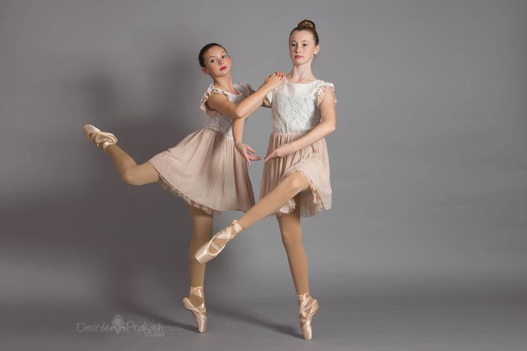 CDA Ballet (8)
