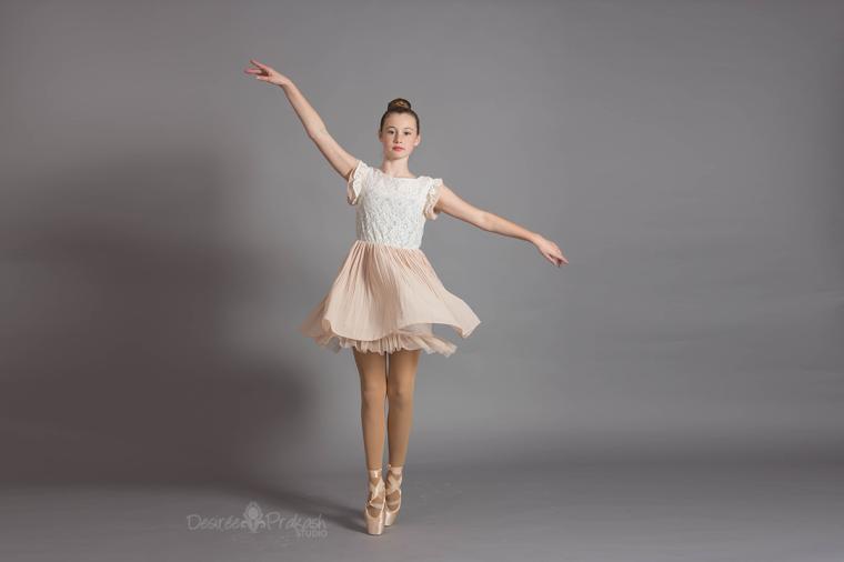 CDA Ballet (9)