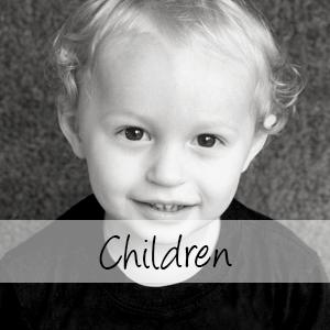 children_title