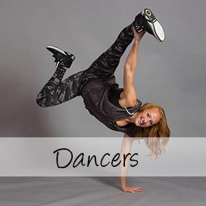 dancers_title
