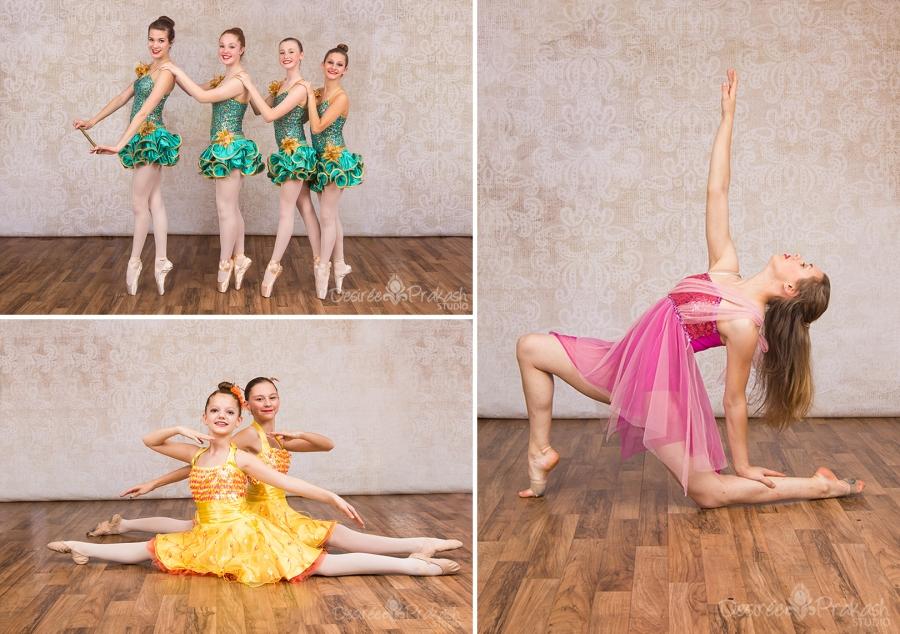 dance portrait3