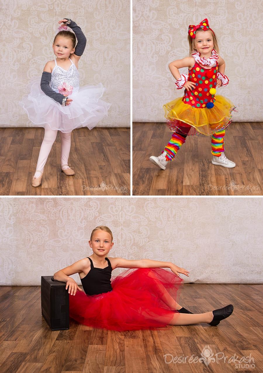 dance portrait4